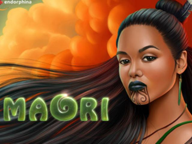 """he online gambling game """"Māori"""" has been withdrawn by its Czech creators after Māori protests...."""