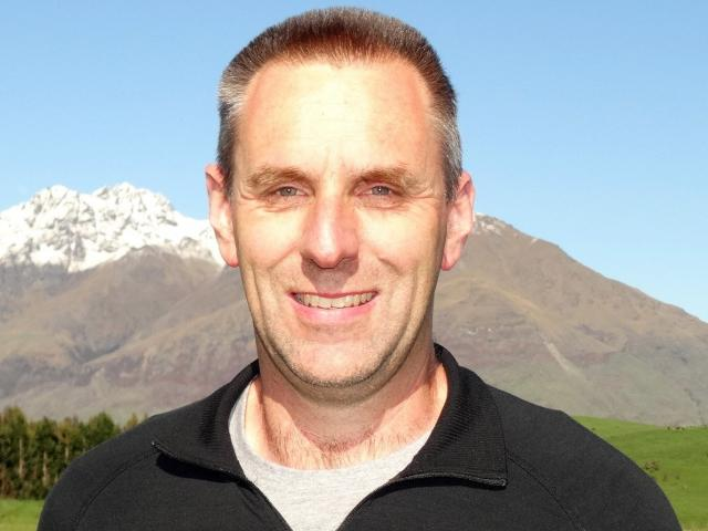 David Wightman