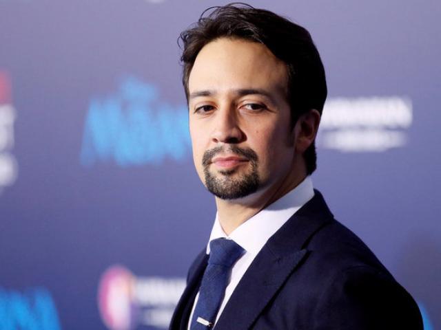 Lin Manuel Miranda, a Pulitzer Prize and Tony award winner of Puerto Rican descent, said the...