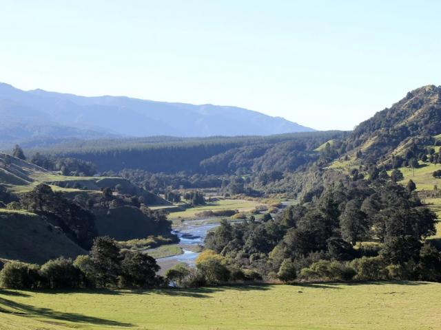 Controversial Ruataniwha dam unlikely to go ahead