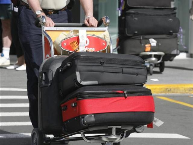 A travel insurance company is trialling cover for people with pre-existing mental health issues....