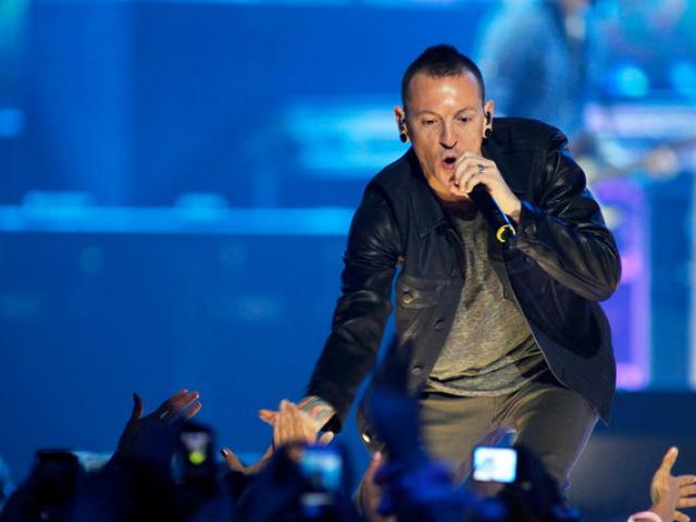 Linkin Park frontman Chester Bennington (41) died at his Palos Verdes home near Los Angeles....