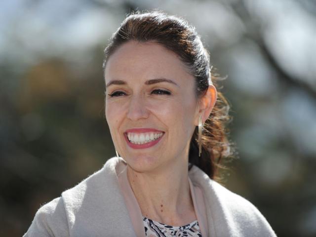 NZ Labour