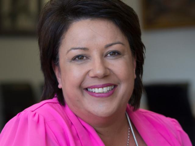 Paula Bennett. Photo: NZ Herald