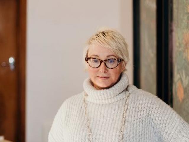 Debra Fellowfield