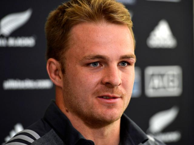 Cane inks long-term deal with All Blacks