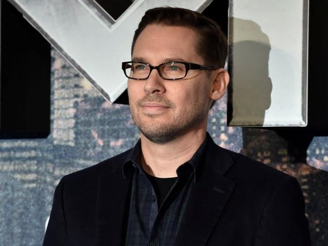 Cesar Sanchez-Guzman alleges movie director Bryan Singer took him on a tour of a yacht and...
