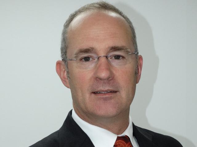 Phil Twyford