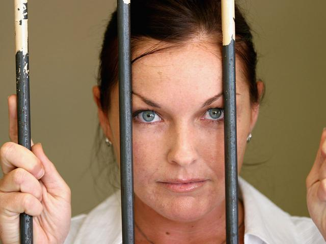Schapelle Corby unveils her new song on Instagram