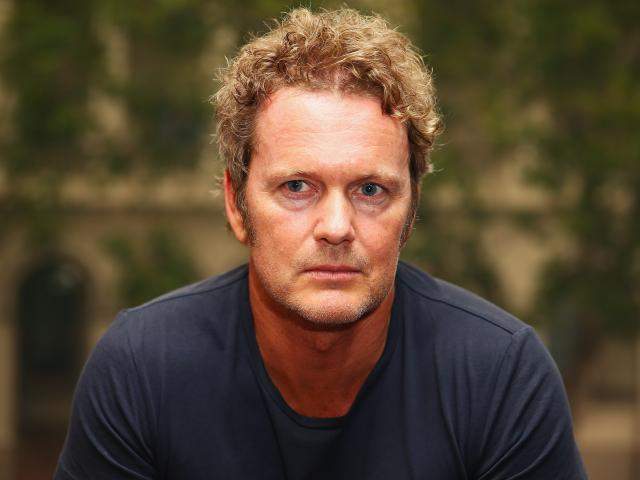 Craig McLachlan has not spoken publicly since the original allegations were raised, but has...