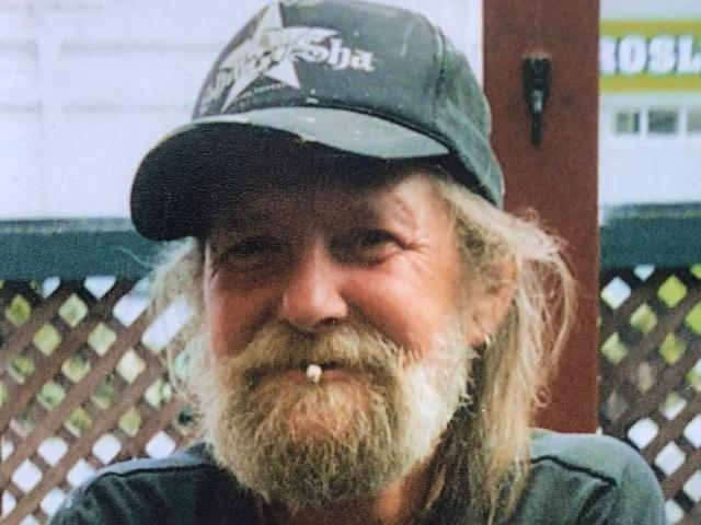 Alan James Fahey