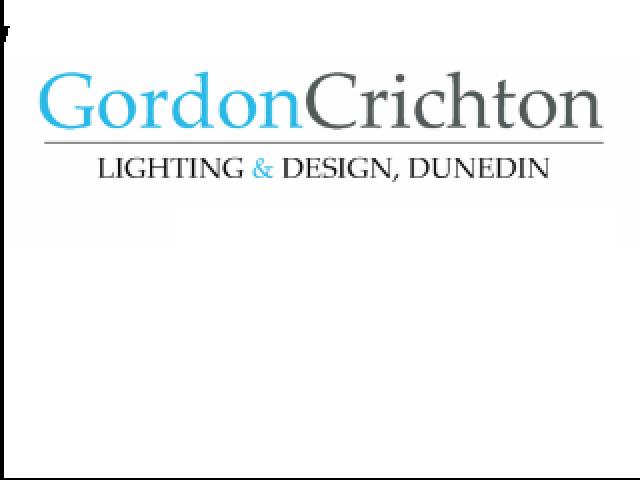 Gordon Crichton Lighting | Otago Daily Times Online News