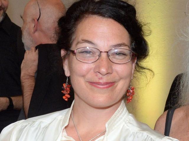 Jessica Latton