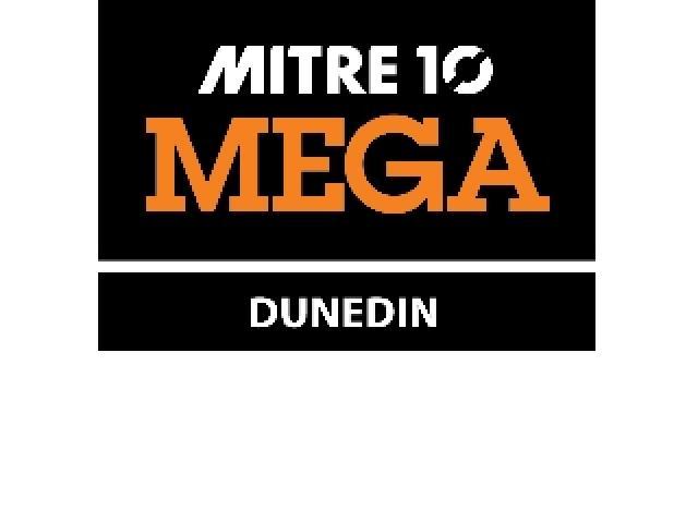 Mitre 10 MEGA Dunedin | Otago Daily Times Online News