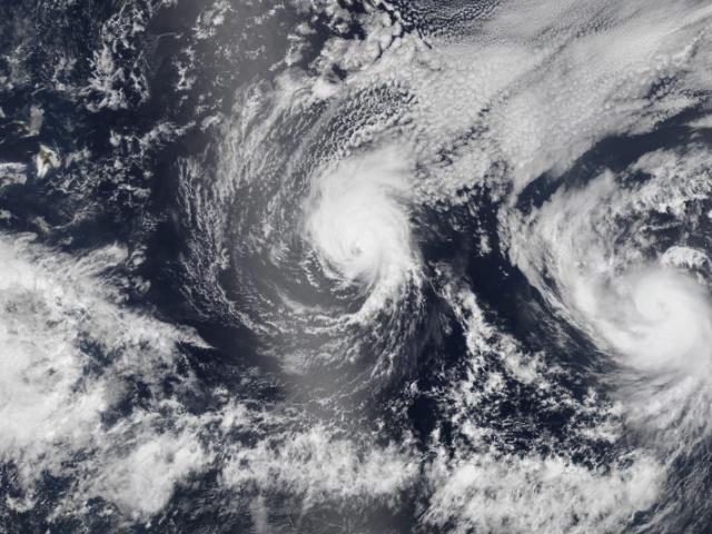 sig-hurricane.jpg
