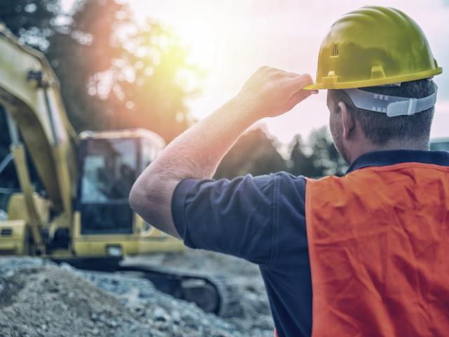 A culture of toxic masculinity was found to be rife in New Zealand's building industry a study...