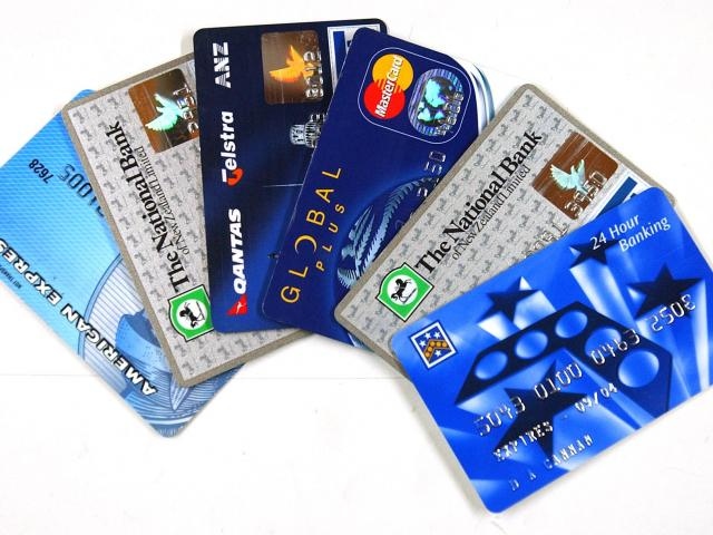 A 2.3% seasonally adjusted fall in electronic card spending in December was much weaker than...