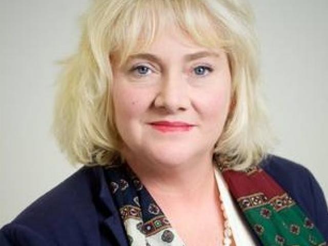 Belinda Milnes. Photo: NZ Herald