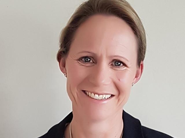 Emma Hammond