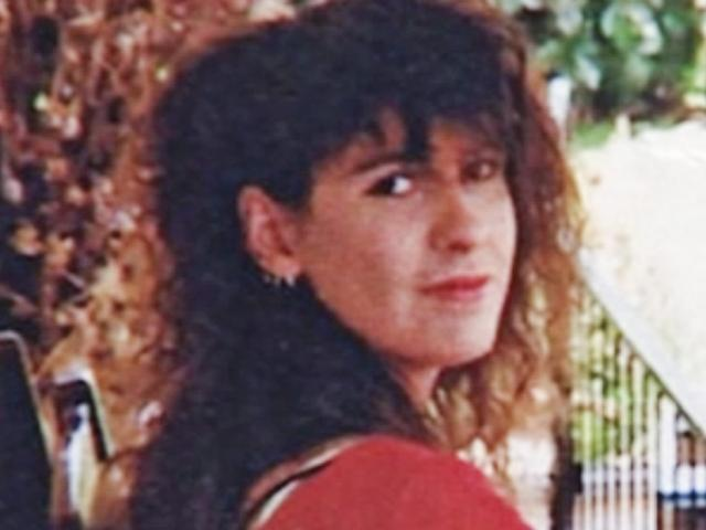 Karen Jacobs was killed while her 2-year-old daughter was in the next room. PHOTO: SUPPLIED