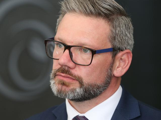 Victim deported after reporting serious crime | Otago Daily