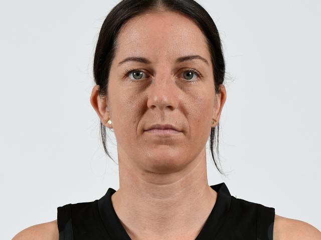 Micaela Cocks