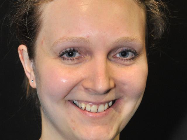 Helen Fearnley