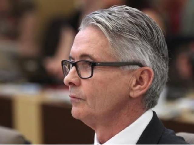 Peter Chemis, based in Wellington, will lead the review into Napier City Council's trawl of...