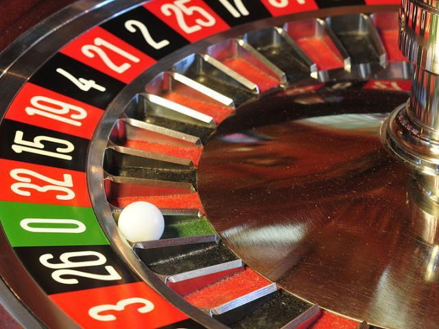 roulette-wheel-wiki.jpg