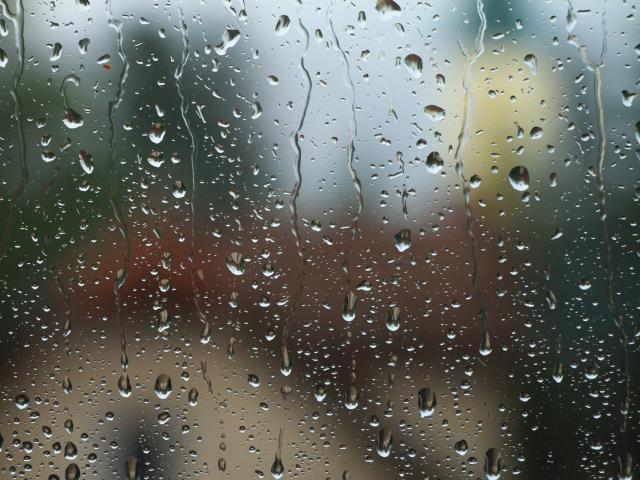 Rain, hail and snow are expected for Tuesday, but Labour weekend looks more promising. Photo: Istock