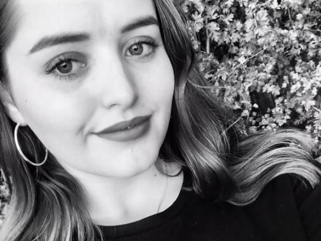 Grace Millane was murdered on the weekend of her 22nd birthday.