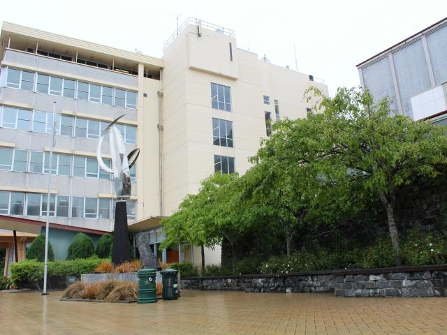 Invercargill City Council councillors and staff are under scrutiny after building consent process...
