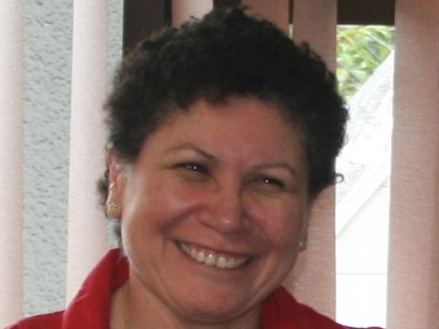 Joy Gunn