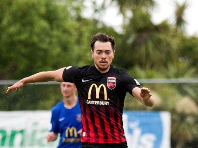 Reece Dalton scored a match winning debut goal for the Dragons in their 2-1 win over Southern...