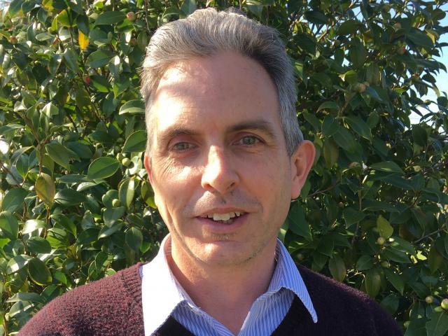 Michael Bennett.