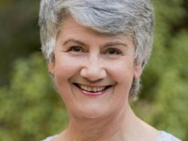 New Year Honours Otago Daily Times Online News