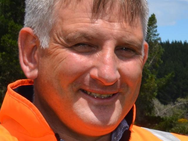 Grant Dodson