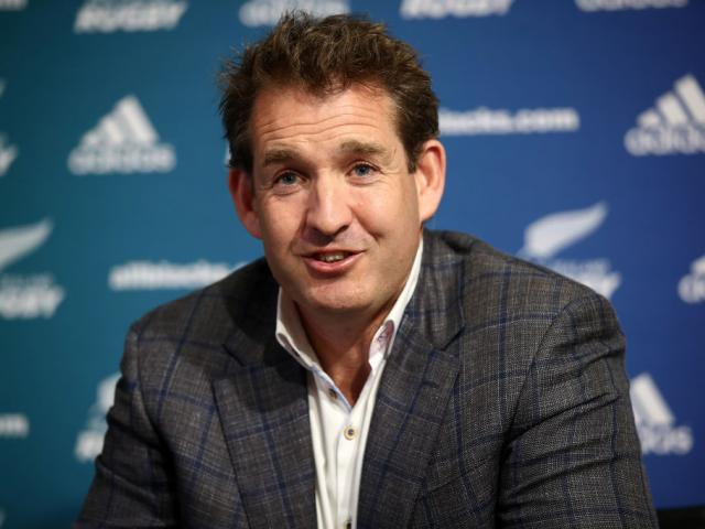 New Zealand Rugby gives $250,000 emergency grant to Super Rugby sides