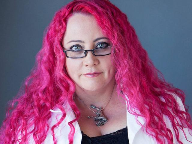 Prof Siouxsie Wiles says checking travel insurance is crucial. Photo: NZ Herald