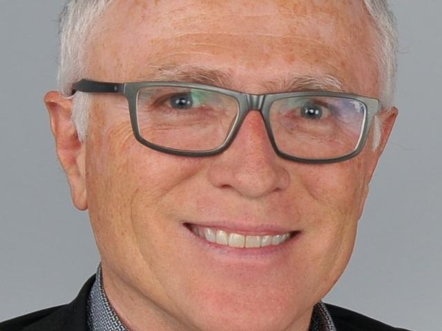 Prof Michael Baker.  Photo: ODT files
