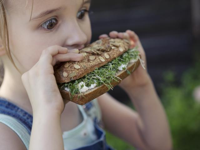 Beliefs about food can be shaped and changed. PHOTOS: GETTY IMAGES