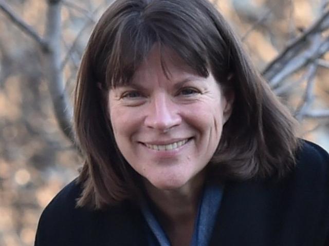 Vice-Chancellor Prof Harlene Hayne. Photo: ODT files