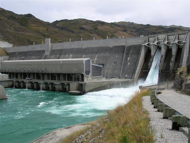 Low hydro inflows are expected to add to electricity pricing pressures.