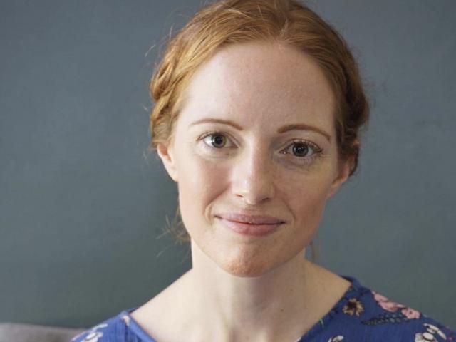 Nicole van den Engel is a NZ Registered Nurse currently volunteer nursing in the Philippines,...