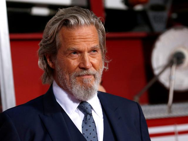 Jeff Bridges is a seven-time Oscar nominee, winning the award in 2010 for his role as a country...