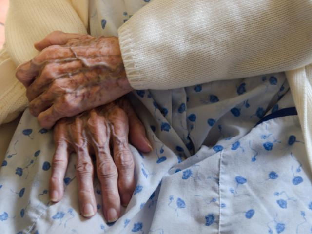 Bupa's poor care of the elderly woman meant she suffered in her final days, HDC deputy...