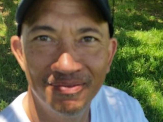 Jason Tong. Photo: Supplied