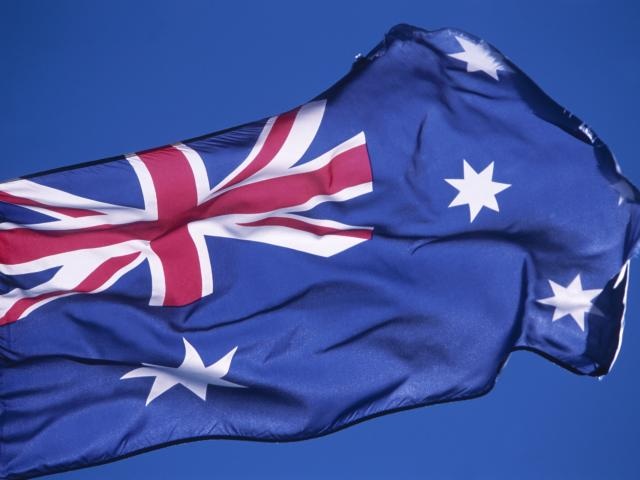 Australia has had its biggest daily jump in virus cases in two weeks.