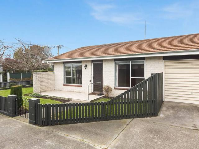 The house last sold in 1981 for $30,000. Photo: Supplied