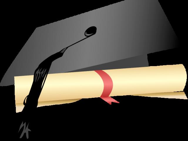 graduation_cap_.png